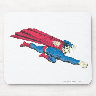 Superman 53 mouse mat