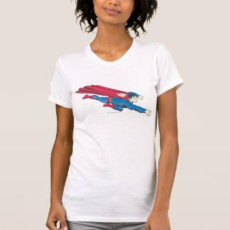 Superman 53 tshirts