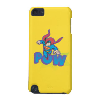 Superman 57 iPod touch (5th generation) cases