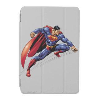 Superman 5 iPad mini cover