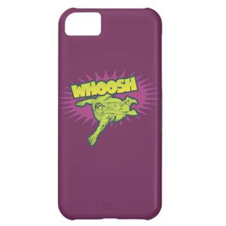 Superman 61 iPhone 5C case