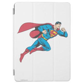 Superman 64 iPad air cover