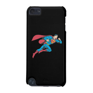 Superman 64 iPod touch (5th generation) cases