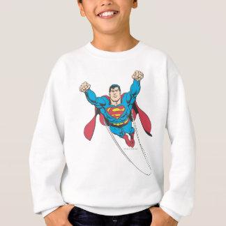 Superman 65 sweatshirt