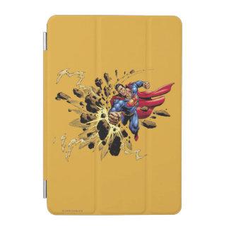 Superman 68 iPad mini cover