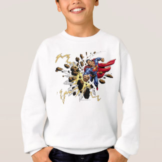 Superman 68 sweatshirt