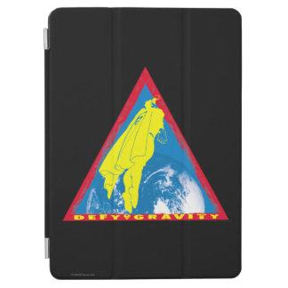 Superman 70 iPad air cover