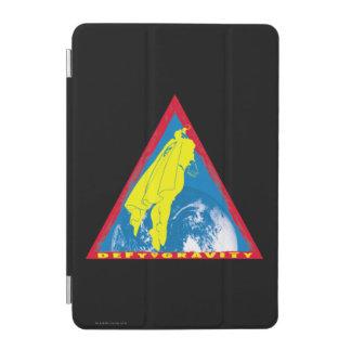 Superman 70 iPad mini cover