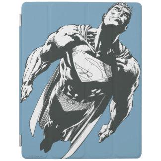 Superman 78 iPad cover