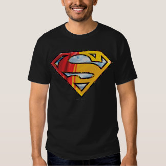 Superman 79 tee shirt