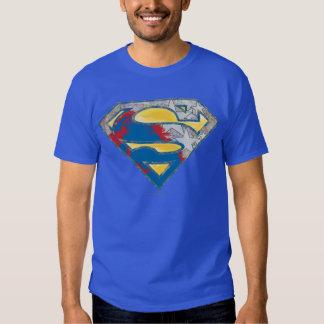 Superman 84 t-shirt