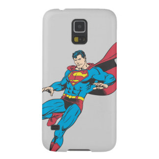 Superman 85 galaxy s5 covers