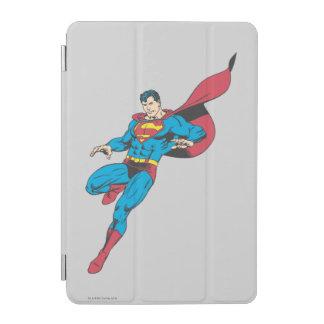 Superman 85 iPad mini cover