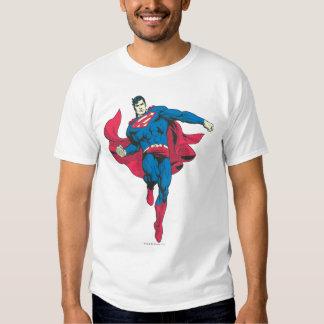 Superman 89 shirts