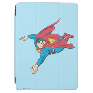 Superman 90 iPad air cover
