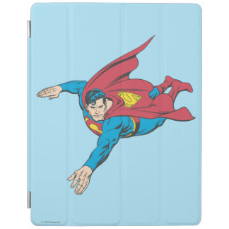 Superman 90 iPad cover