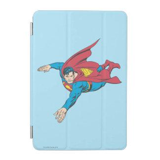 Superman 90 iPad mini cover