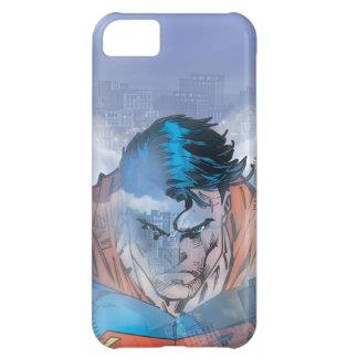 Superman - Blue iPhone 5C Case