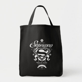 Superman Coat of Arms