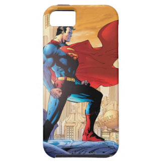Superman Daily Planet Case For The iPhone 5