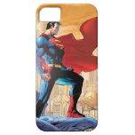 Superman Daily Planet iPhone 5 Covers