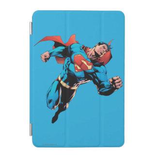 Superman in suit iPad mini cover