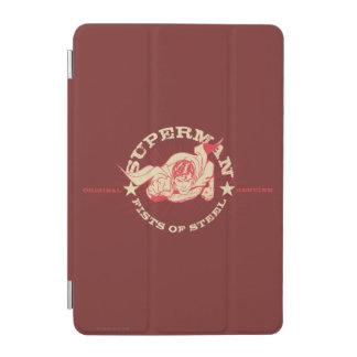 Superman Original, Genuine iPad Mini Cover