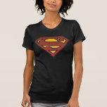 Superman S Sheild