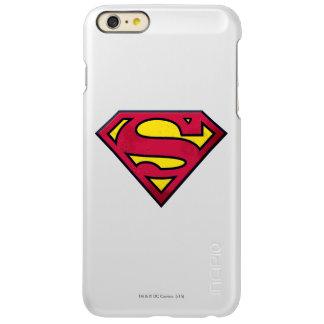 Superman S-Shield | Dirt Logo