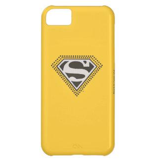 Superman S-Shield | It's Showtime! Logo iPhone 5C Case