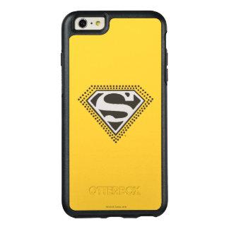 Superman S-Shield | It's Showtime! Logo OtterBox iPhone 6/6s Plus Case