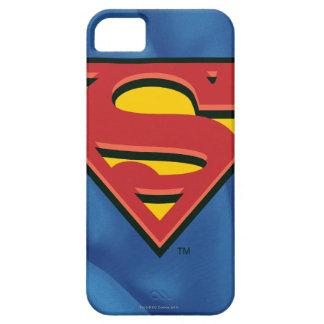 Superman S-Shield | Superman Logo iPhone 5 Case