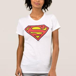 Superman S-Shield | Superman Logo Tshirt