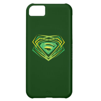superman logo iphone 5c cases superman logo iphone 5c cover designs zazzle