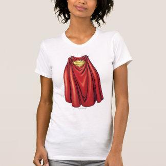 Superman - The Cape Shirts