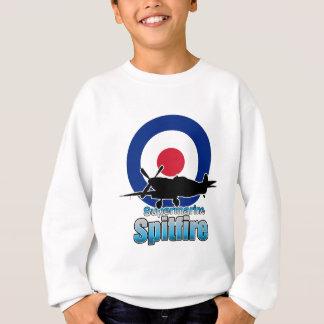 Supermarine Spitfire Sweatshirt