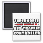 Supermodel .. Air Traffic Controller