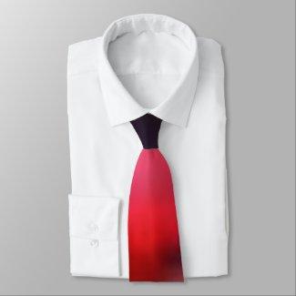 Supermodel Tie
