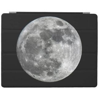 Supermoon Moon iPad Smart Cover iPad Cover