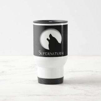 supernatural2.jpg travel mug