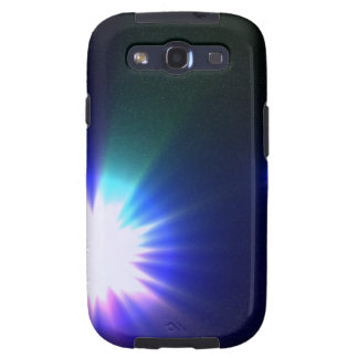 Supernew facts galaxy s3 case
