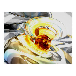 Supernova Abstract Poster