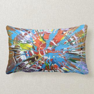 Supernova Lumbar Cushion