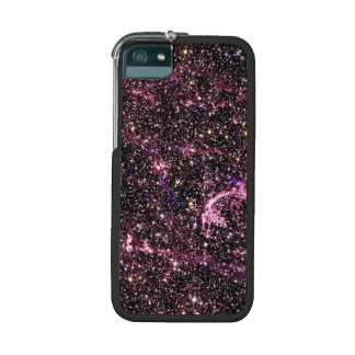 Supernova Remnant LMC N132D Case For iPhone 5/5S