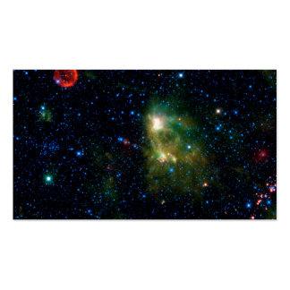 Supernova (v2) ~.jpg pack of standard business cards