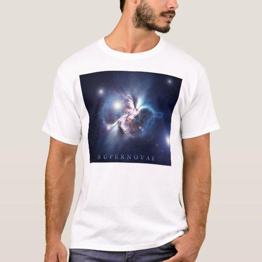 Supernovae T-Shirt