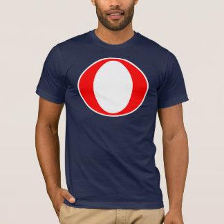 SuperO T-Shirt