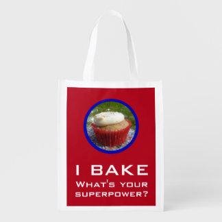 Superpower (Cupcake)