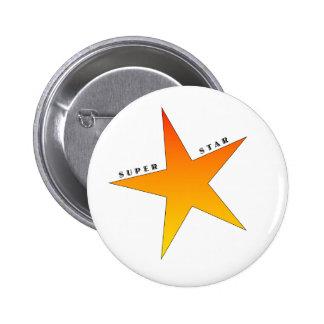 Superstar! | buttons