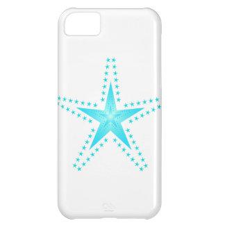 Superstar! iPhone 5C Cover